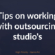 High Priority - Game Art - Tips Outsourcing Studios - feature