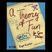 A Theory of Fun