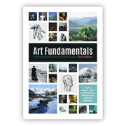 Art Fundamentals