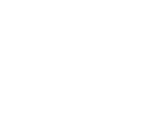 Art Science Museum - Logo White