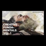 Creative Fundamentals Vol. 1