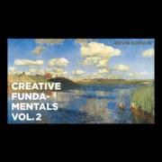 Creative Fundamentals Vol. 2