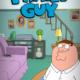 High Priority - 2018 - Family Guy - Samsung - Thumbnail V