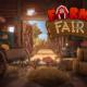 High Priority - 2018 - Farm Fair - Thumbnail