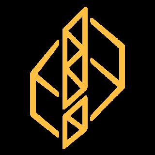 High Priority - Logo Alpha Color 512 x 512