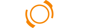 ISOTX Logo 2