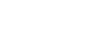 Media Monks - White Logo