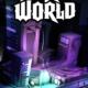 Robert Berrier - 2011 - Activision Hero World - Thumbnail V