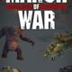 Robert Berrier - 2013 - March of War - Thumbnail V