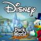 Robert Berrier - 2014 - Disney Duck World - Thumbnail 2