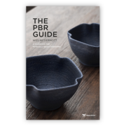 The PBR Guide