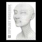Topology Workbook 02