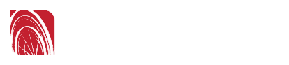 Virtual Fairground Logo