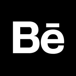 Social Media - Behance