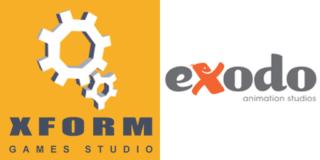 xForm Oxodo - Logo